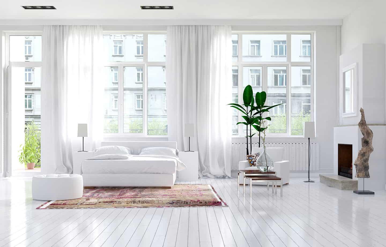 A lakásvásárlás menete: Hogyan kerüljük el a buktatókat?