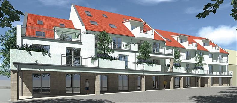 Balatonlelle-Lelle Centrum